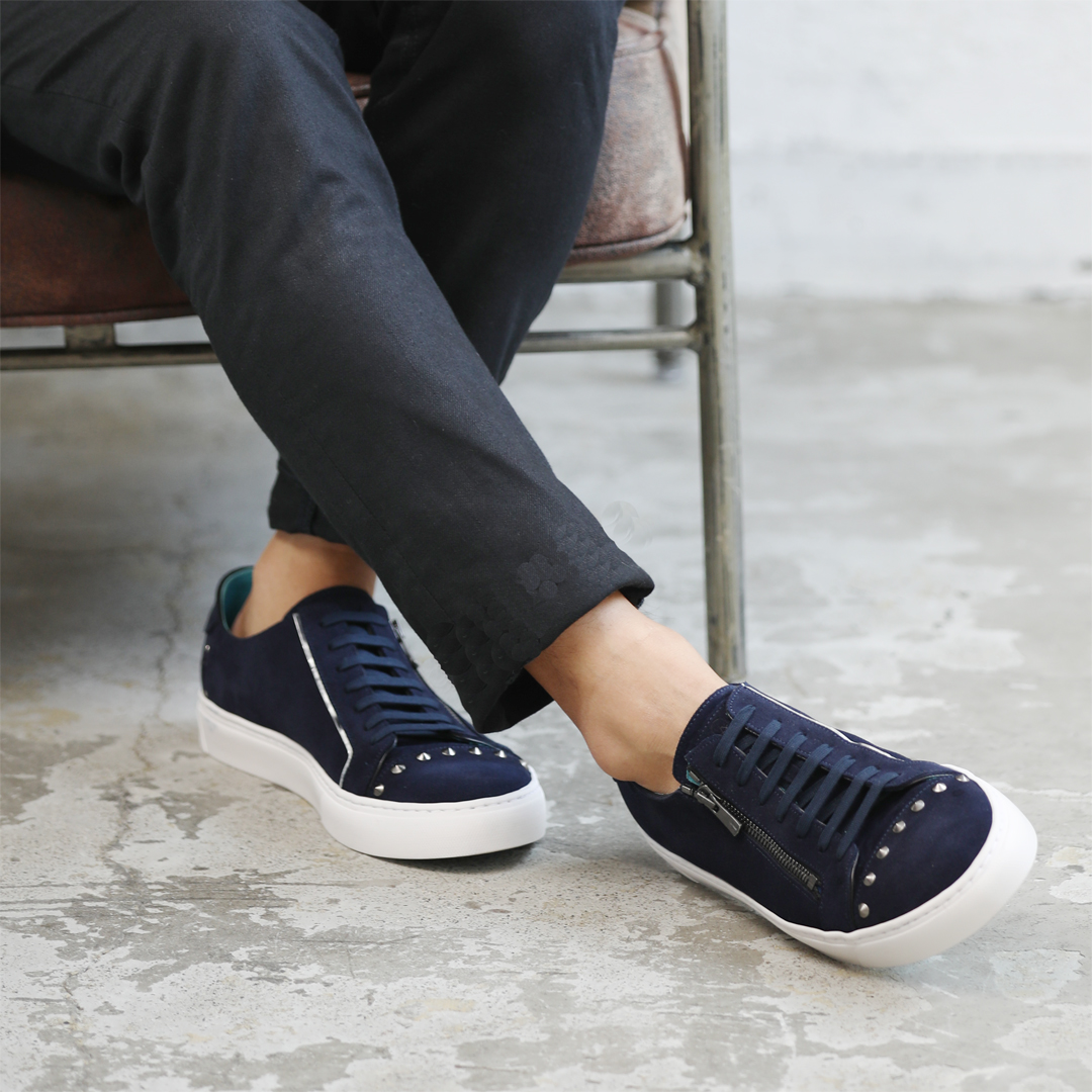 秋霖
