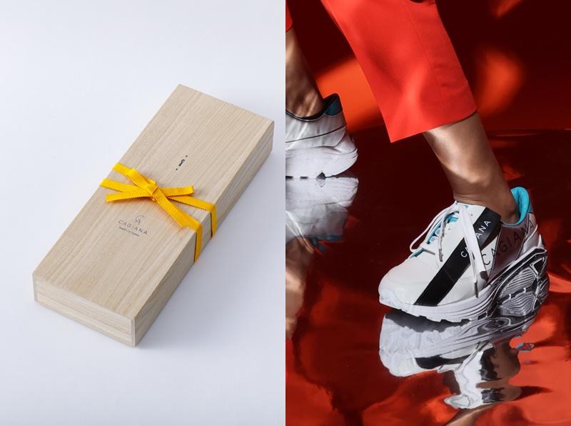 gift-スニーカーハイグレード